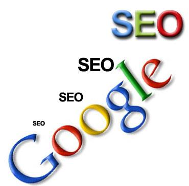 Top Seo Company in Chicago, we offer all web promotions service activities.  Best SEO  Service  at the best prices and that too within a duration of 45-60 days maximum. - by A &T -  Web Solutions, Chicago