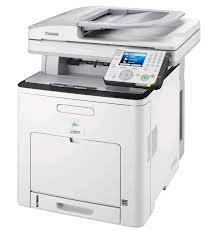 Digital Photocopier on Hire   A3,  A4 photocopier on hire with exciting offers    with high speed and added features like wifi facility , scan to mail with color scan feature