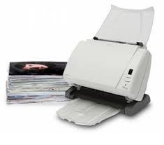 scanner  hire   Digitization of documents - A4 - with scan to mail scan to usb cloud , mail server  with added feature of duplex facility , wifi and color scan facility