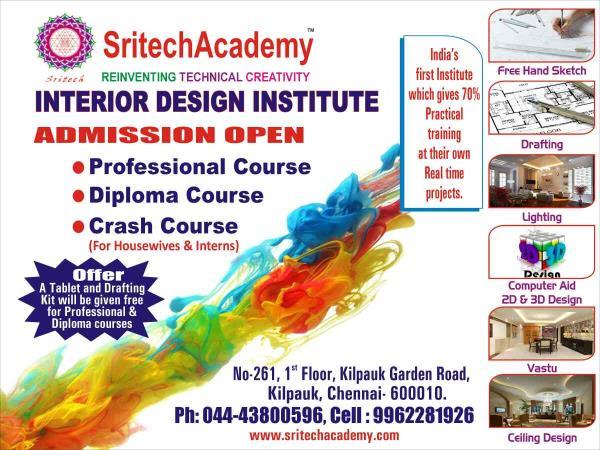 Robotics Courses in Chennai.  - by SRITECH ACADEMY 9962281926, Chennai