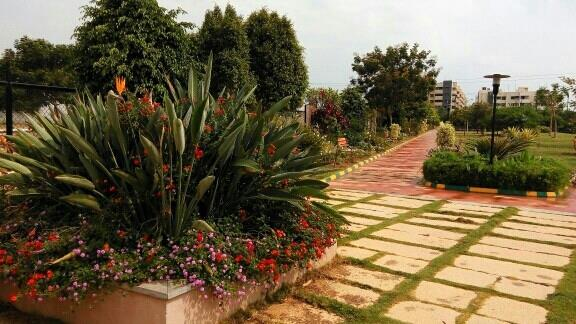 BDA Approved A katha plot in gated community with all modern amenities,  approved by all leading banks  good connecetvity to hsr layout, outer ring road, sarjapur road, electronic city Near to schools, colleges, hospitals, shopping malls et - by Property Plus Estates, Bangalore