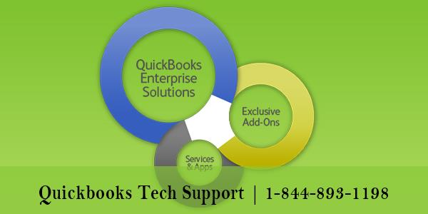 Fast Support Quickbooks Technical 1-844-893-1198 Toll free phone number USA CalL? ... that Intuit tech support phone number 1-844-893-1198 is the best. .... Number, QuickBooks Tech Support Toll free Number california, Georgia, South Carolin - by 1-844-893-1198 | Quickbooks tech support, new jersey