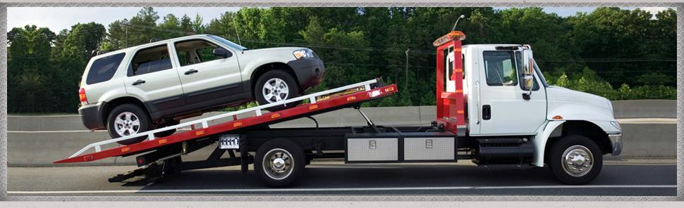 we are CAR TOWING SERVICES company engaged in the business of all VEHICLE TOWING SERVICES here at coimbatore as our head office and base. we attend CAR BREAKDOWN SERVICES , BREAKDOWN RECOVERY SERVICES & VEHICLE EXTRACTION SERVICES round the - by CUPT-ph- 9843010433- Time- 24 Hrs, Coimbatore