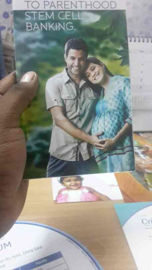 We are the One Of The  Best Fertility Center in Nanganallur. - by C.M HOSPITAL , Chennai