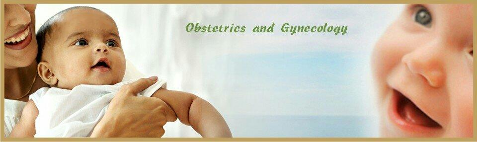 We are a very popular   gynaecology and maternity hospital in chennai  - by C.M HOSPITAL , Chennai