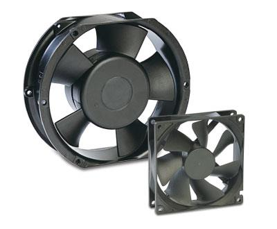 DC brushless fan hicool  We deal with DC brushless fan hicool  - by a2zelectronic.com, Chennai