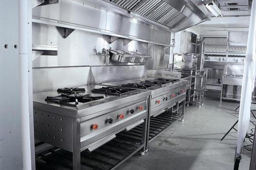 industrial canteen equipments manufacture and supplier  We are the manufacture and supplier of industrial canteen equipments  - by SRI SAI RAM INDUSTRIES    9840021056, Chennai