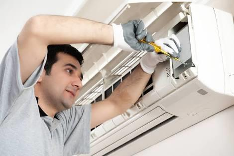 Best Cold Room Maintenance In Erod  Cold Room Maitanance In Erode - by ULTRA COOL ENGINEERS, Coimbatore