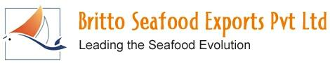 BRITTO SEAFOODS EXPORTS  Britto Seafoods Exports Private Limited, is India's one of the leading enterprises with businesses in the seafood industry.Britto Exports is a famiy run firm focussing on production and export of a variety of seafoo - by Britto Seafood Exports Pvt Ltd, Chennai