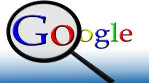 Get discovered via our online solution on Google - by Purple Quiver Communication, Mumbai