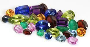 Gem Stones Supplier in Chennai. - by Excellent Gems, Chennai