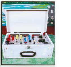 Secondary Injection Kit for Thermal Relay In Chennai    - by Anandha Jothi Industries, Chennai