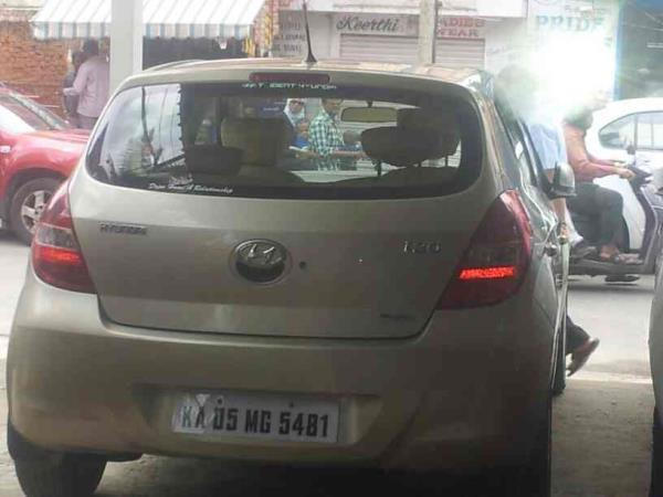 Cars dealer in bangalore - by Smart cars, Bengaluru