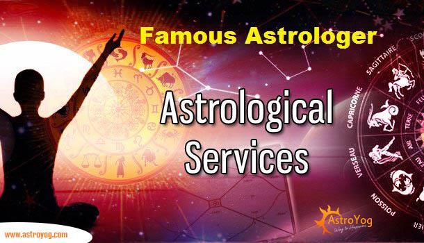 famous astrologer and best astrology services  There are manifold situations of life where one is unable to find any answer to their troubles; that's just where Astrologer Pradep Verma, an astrologer in india comes in. Call him on 991099300 - by Astroyog, Delhi