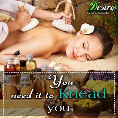 thai spa in indore - by Daksh Thai Spa & Massage Center, Indore