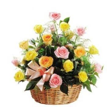 Bouquet Delivery In Chennai  We provide all kind of Bouquet Delivery In Chennai with best look at reasonable cost. - by Vel Flora 9444662638, Chennai