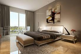 Girls Pg in Gurgaon sector 31. call on Amay Residency +91 9971214646 . Amay Residency is the best pg in Gurgaon sector 31 in affordable cost.  - by Amay Residency, Gurgaon