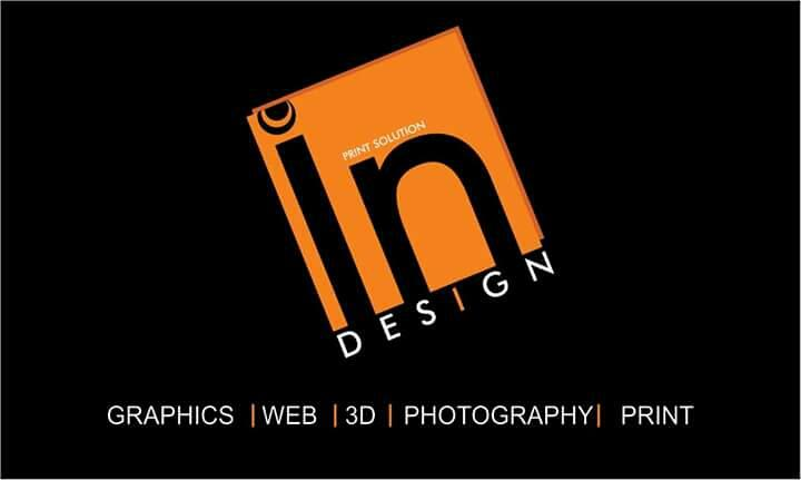 in design - by In Design, Ahmedabad