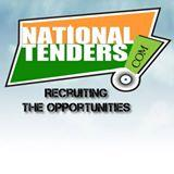 road tenders in india  Construction Of Cement Concrete Road In Gikal Katte St Colony Under Attikodige Gramapanchayat In Koppa Taluk Under Tsp Programme. .  for more details  click here http://nationaltenders.com/site/keywordSearch - by National Tenders, Ahmedabad