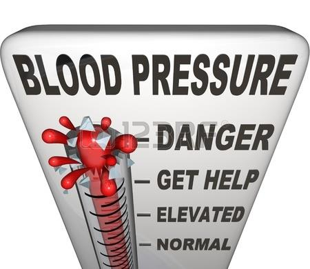 "Are you suffering from High or Low Blood Pressure? Do you know the side effects of BP medicines ?  Do you know whether we have medicines for low blood pressure? Just log into amazon.com and look for a book title "" Manage your blood pressure - by Diabetes Cure Without Medicines, Bangalore"