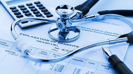 Doctor loan : Doctor loans from Professionaloans.com provide various financing options to help you manage your personal and professional expenses.                                           A loan up to 30 Lakhs                               - by Professionaloans.com, IN DELHI NCR