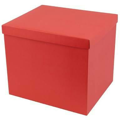 Box Manufacturers in Chennai - by VaralakshmiBoxes, Chennai
