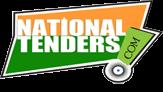 Road Construction tender in india   Divider Road Construction In Ward No 9 At Marketing Society To House Of Asharam Thakur. Price: 1600000.00 Closing Date: [2016-06-15]   For More Details. http://nationaltenders.com/site/keywordSearch  - by National Tenders, Ahmedabad