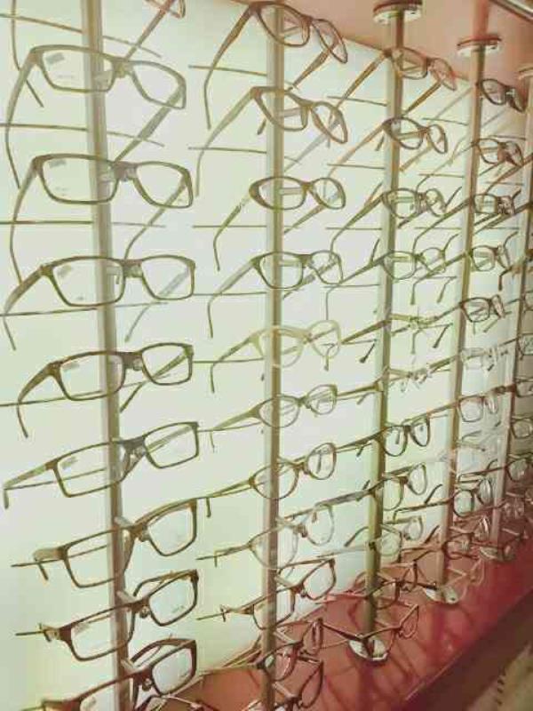 optician in ahmedabad  - by Arihant Optics , Ahmedabad