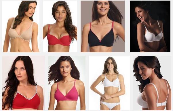 Buy Ladies Nightwear, Underwear & Sleepwear in our store - by Sthreelok Inners   Online Lingerie Stores   Jockey Bras in all Models   Home Delivery, Visakhapatnam