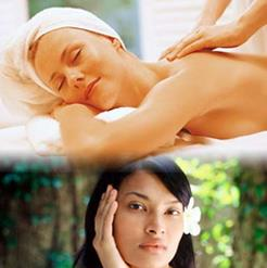 Are You Looking for Spa in Chennai,  We Are the best spa in alwarpet