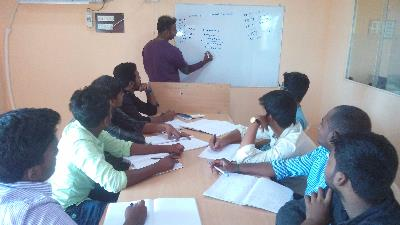 Specialized training for CCNA , CCNP , JAVA , J2EE , DOTNET , C C++ , FINAL YEAR PROJECTS , IEEE PROJECTS, PHP , ORACLE , MULTIMEDIA , HARDWARE , SPOKEN HINDI , ENGLISH , GERMAN , FRENCH , JAPANESE - by BIZNET LEARNING SOLUTIONS, Madurai