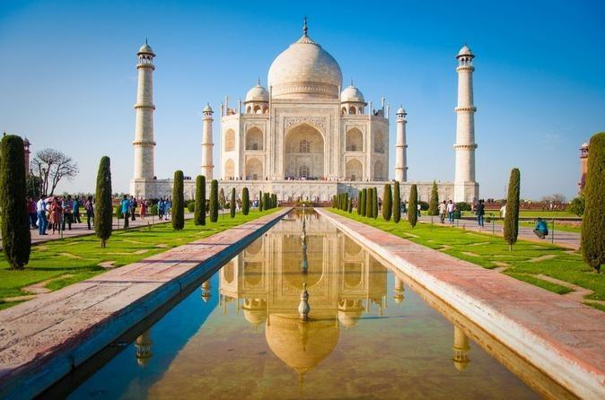 We Deal with International and Domestic Tours  - by Om Sagar Tours And Travels Private Limited, Visakhapatnam
