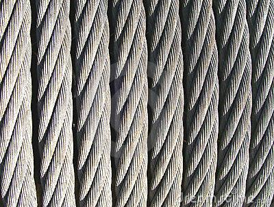 Wire Rope Manufacturers in Chennai  We are an authorized Dealer Steel Wire Rope, Slings and Fittings. These products are noted for their superb quality   - by Neo Ropes, Chennai
