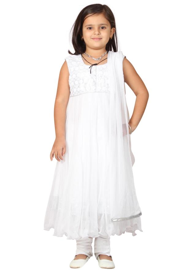 Buy Ashwini Girls' Netted Salwar Suit for Girls from age 2-8 years at http://Singlekart.com/ Currently available for Customers in Bangalore. #singlekart RHClothing                                   http://www.singlekart.com/Salwar-Suits/Ash - by Rohit Garments, Bengaluru