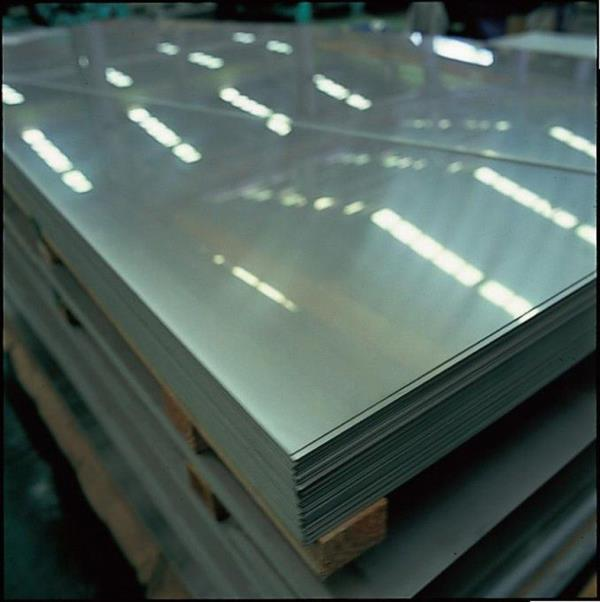 Stainless Steel Plate & Stainless Steel Sheet  Penn Stainless Products maintains an extensive inventory of stainless steel flat rolled products, including stainless steel plate, diamond plate, 2B & 2D stainless steel sheet, stainless steel  - by Surya Metal Industries, Anand