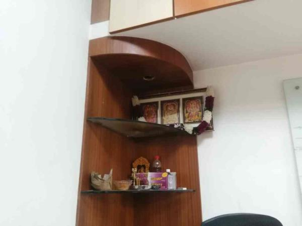 best interior designers in horamavu bangalore - by orkay interiors, Bengaluru