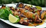 Best chicken barbeque in Ahmedabad   Best Non Veg Restaurant in Maninagar , Ahmedabad @ Prithvi Hotels - by Prithvi Hotels, Ahmedabad