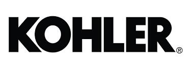 We are leading supplier of KOHLER bath fittings. We are located in Vadodara, Gujarat. - by SMB Incorporation, Vadodara