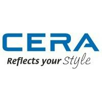 We are a leading supplier CERA sanitary ware. We are a leading supplier for CERA bath fittings.  - by SMB Incorporation, Vadodara