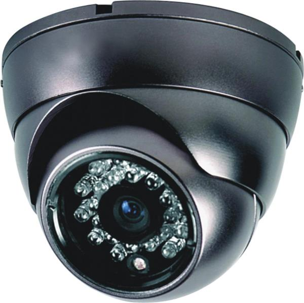 Leading Manufacturers and Dealers Of cctv Camersa In Coimbatore Dealers OF Cctv Camera & Accessories In Coimbatore - by Sathya Technosoft India Pvt Ltd, Coimbatore