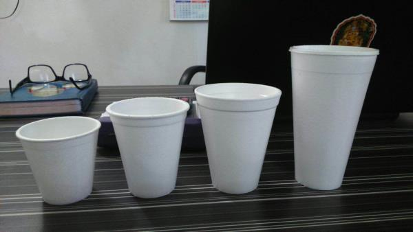 Ramani Packaging is the Best Supplier of Thermocool Cups in Madurai - by Ramani Packaging, Madurai