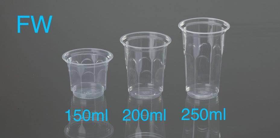 Ramani Packaging is the Best Supplier of Thick Plastic Cups in Madurai - by Ramani Packaging, Madurai
