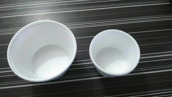 Ramani Packaging Is the Best Suppliers of Thermocool Bowls - by Ramani Packaging, Madurai