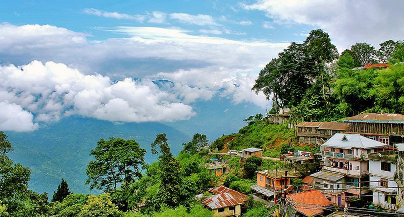 North East 7 N Package  Kalimpong 1N + Darjeeling 2N + Pelling 2N + Gangtok 2N  Better deals with us.  For more details you may call us at  9289202303 , 011-27058472  sales@starworldtrips.com , info@starworldtrips.com  - by Packages.starworldtrips.com, Delhi