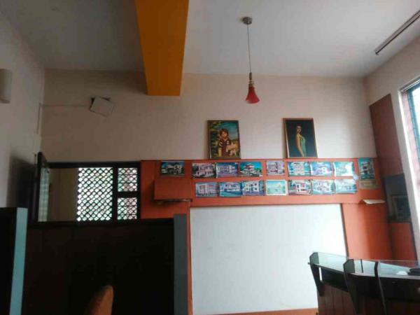 best interior designers in bangalore jalahalli - by sai vandanam, Bengaluru