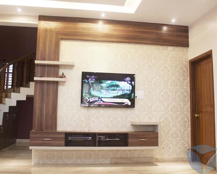 Welcome to Best Interior Designer in Bangalore, we are the Budget Interior Design and provide Special Interiors for Modular Kitchen, Residential Interiors, Villa Interiors, Apartment Interiors. We are among Top 10 Interiors in Bangalore.  h - by In-cube Studio, Bengaluru