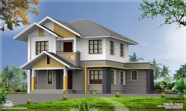 Affordable Villa In Coimbatore Individual Houses In Coimbatore 2BHK Houses In Coimbatore Interdependent Villa In Coimbatore   - by crmarjun, Coimbatore