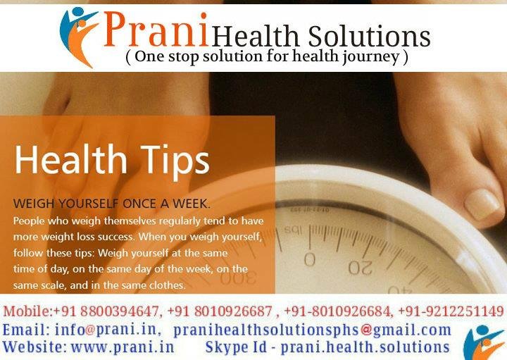 We provide good medical care services and treatment facility in India for both national and international patients. - by Prani Health Solutions, Gurgaon
