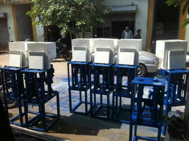 we are.leding supplier of cashew cutting machine in ahmedabad. - by Pelical Ahd , Ahmedabad