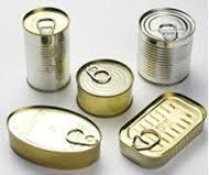 Jagdamba Ezy pack Company is engaged in offering and exporting easy Open end Lids, which might be crafted from exceptional uncooked cloth. The easy starting of these quit Lids allows not to spill the content out of the Cans. based totally o - by Jagdamba ezy pack company @ 9999023083, DELHI